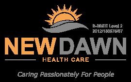 New Dawn Healthcare